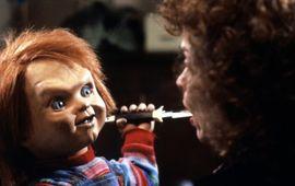 Le remake de Chucky dévoile son casting (et ça fait plutôt envie)