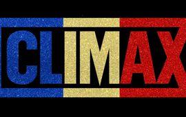 Cannes 2018 : critique à chaud de Climax, le nouveau Gaspar Noé