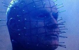 Hellraiser : Judgment sera vraiment hardcore, d'après son réalisateur