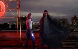Cloak and Dagger : après deux épisodes, la nouvelle teen-série Marvel s'annonce très prometteuse