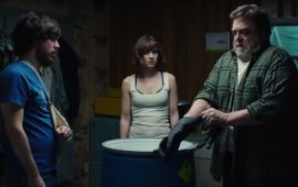 Cloverfield 2 : la bande-annonce énigmatique de J.J. Abrams est là !