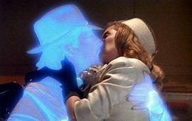 Oh bravo, Code Quantum pourrait bientôt revenir en film