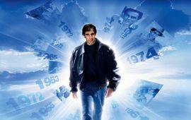 L'épisode culte : The Boogieman, ou quand Code Quantum rencontrait Stephen King