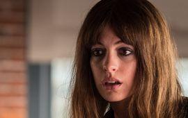 Anne Hathaway sera une sorcière pour le réalisateur de Retour vers le Futur