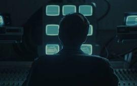 Come True : la bande-annonce angoissante fusionne les univers de Cronenberg et Wes Craven