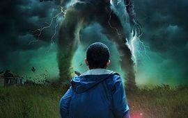 Comment élever un super-héros : Netflix présente son môme super-héros dans une première bande-annonce sensationnelle