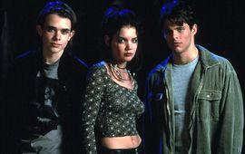 Le mal-aimé : Comportements troublants, réjouissant thriller oublié, entre X-Files et Orange mécanique