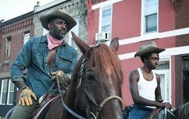 Concrete Cowboy : Netflix dévoile une première bande-annonce pour le teen-drama avec Idris Elba