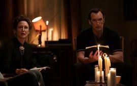 Box-office France : Conjuring 3 plus fort que Sans un bruit 2 avant l'arrivée de Cruella