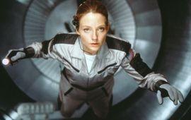 Après plusieurs bides, Robert Zemeckis revient à la science-fiction avec Ares
