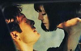 Crash : pourquoi le carambolage sexuel de David Cronenberg est à revoir