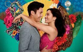 Crazy Rich Asians 2 : une scénariste claque la porte, torpille le studio et ses méthodes