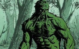 Le pilote de la série Swamp Thing sera-t-il réalisé par Len Wiseman, créateur de la saga Underworld ?