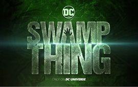 C'est bien Len Wiseman (Underworld) qui réalisera et produira la série Swamp Thing pour DC