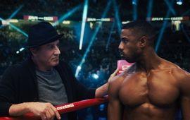 Creed 3 : Michael B. Jordan pourrait réaliser la suite du spin-off de Rocky