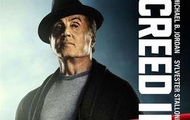 Creed II : Sylvester Stallone explique enfin pourquoi il a raccroché les gants de réalisateur
