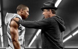 Creed 3 : Michael B. Jordan explique l'absence de Rocky et Sylvester Stallone
