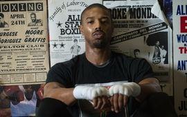 Creed 2 : on connait la date de sortie de la suite du spin-off de la saga Rocky