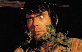 La Nuit a dévoré le monde : Stephen King clame son amour pour les zombies français