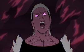 Crisis Jung : voilà le trailer d'animation le plus dingue que vous verrez cette semaine