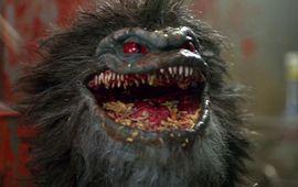 Fans d'horreur réjouissez-vous : Critters aura droit à sa série télé !