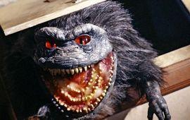 Critters : les boules de poils de l'espace prépareraient un nouveau film