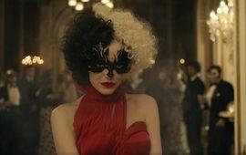 Cruella : Emma Stone cabotine dans la bande-annonce en mode Joker