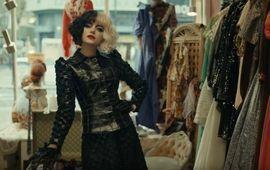 Cruella : la méchante Disney d'Emma Stone est plus cinglée que jamais dans la nouvelle bande-annonce