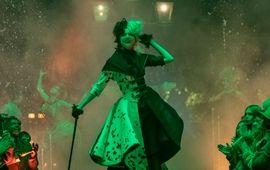 Scarlett Johansson v. Disney : Emma Stone et Cruella 2 à la rescousse ?