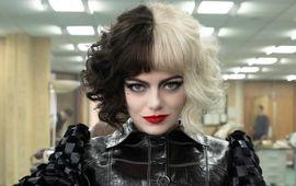 Disney vs Johansson : Emma Stone a décroché un beau salaire pour Cruella 2