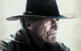 Cry Macho : les premières critiques sur le western de Clint Eastwood sont tombées