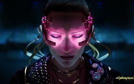 Cyberpunk 2077 : nouvelles excuses du studio pour sauver le futur du jeu