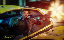 Cyberpunk 2077, The Witcher 3... énième déception pour les versions next-gen de CD Projekt?