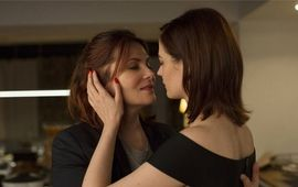 Cannes 2017 : Critique à chaud de D'après une histoire vraie, le dernier Roman Polanski