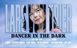"""La chanteuse Björk avoue avoir été agressée sexuellement par un """"réalisateur danois"""""""