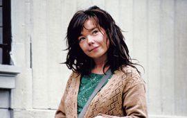 """Lars von Trier et son producteur se disent """"victimes"""" de Björk"""