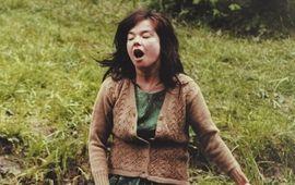 The Northman : Björk se la joue viking chez le réalisateur de The Witch