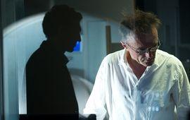 Privé de James Bond 25, Danny Boyle a fini un autre film dont on découvre les détails (avec Ed Sheeran)