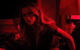 James Wan va produire Sweet Tooth, un nouveau film d'horreur adapté d'un court-métrage