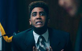 Dans leur regard Saison 1 : pourquoi Netflix frappe fort avec sa nouvelle série puissante, révoltante et politique