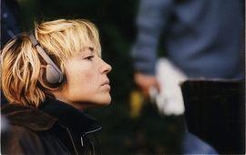 Valérie Guignabodet, la réalisatrice de Mariages et Danse avec lui, est décédée