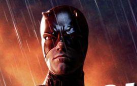 Daredevil : peut-on aimer ce nanar ?