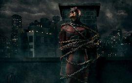 Daredevil : Charlie Cox s'exprime enfin sur l'arrêt de sa série