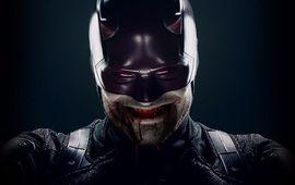 Daredevil : Charlie Cox annonce le tournage et reparle d'un nouveau méchant
