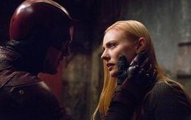 Daredevil : les fans veulent sauver la série malgré les audiences apparemment désastreuses de la saison 3