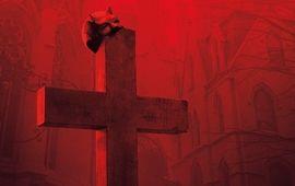 Daredevil, Jessica Jones, The Punisher & cie ont vraiment de bonnes chances de sombrer dans l'oubli
