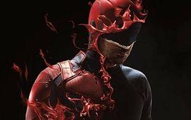 Daredevil : une saison 3 à s'arracher les yeux ?