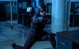 Daredevil saison 3 : Wilson Bethel, interprète de Bullseye, parle du rôle d'Avengers qu'il a manqué