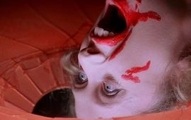 Après Dracula 3D, Dario Argento revient avec deux nouveaux projets