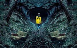 Dark : que vaut vraiment la première saison du thriller surnaturel de Netflix ?